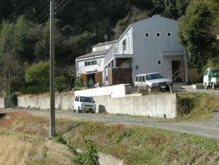 20090126m4.jpg