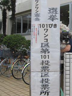20090831m04.jpg