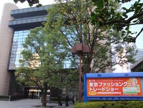 TokyoFashionGoodsTS_3R.jpg