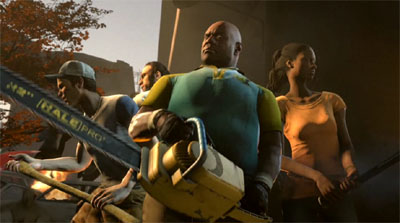 090602-left4dead2_survivors.jpg