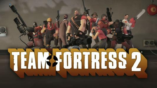 TF2_Group[1]