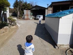 2012_02_15_05_.jpg