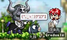 Maple0136.jpg
