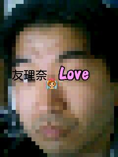 20060502223939.jpg