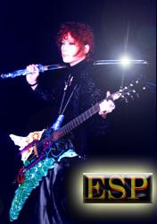 ESP2.jpg
