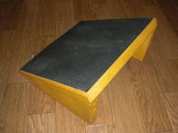 ストレッチボード