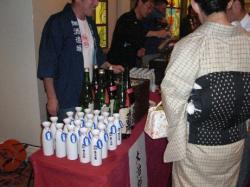 滋賀畑酒造
