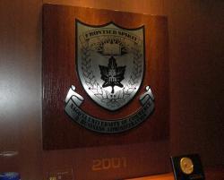 名古屋商科大学大学院伏見校舎