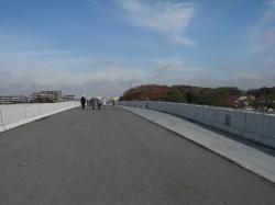 有松高架橋