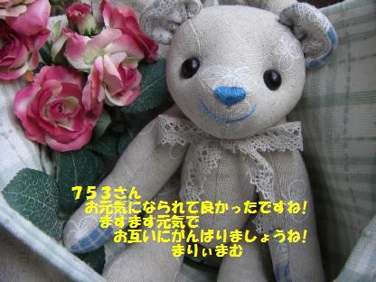 CIMG0227.jpg
