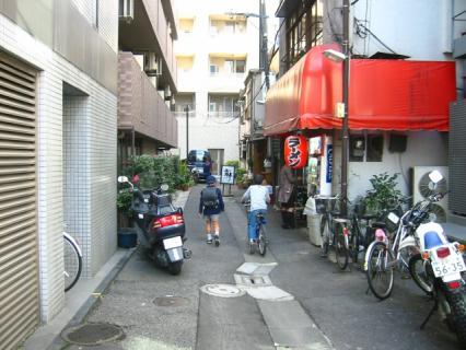 20061211004208.jpg