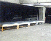 20050816005105