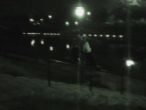 2005702.jpg