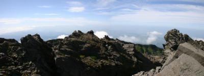 新山山頂2