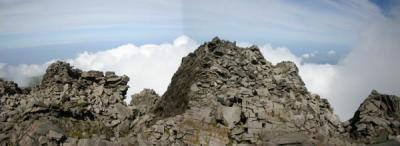 新山山頂5