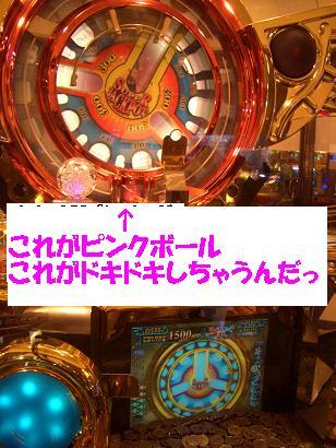 20071125152135.jpg