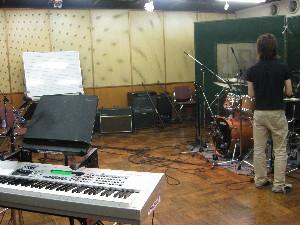 090707スタジオ2