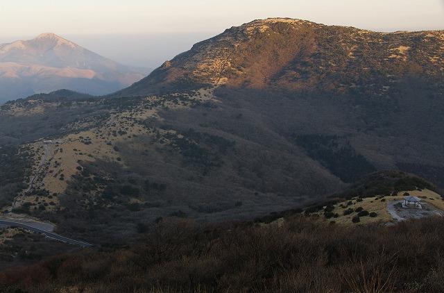 200902070.jpg