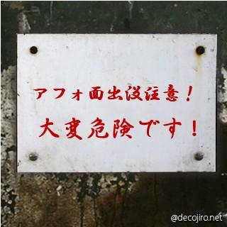 decojiro-20090122-223718.jpg