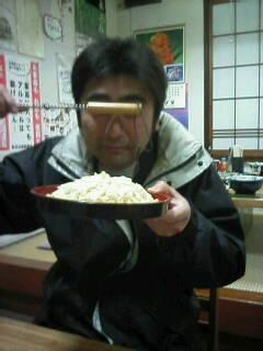 2008-04-28_23-410001.jpg
