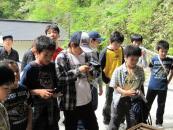 山形遠征14