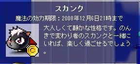 WS0316.jpg