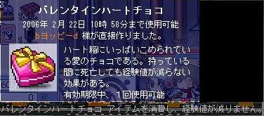 20060219211736.jpg