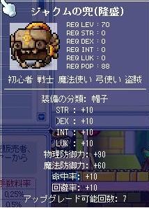 20061110215930.jpg