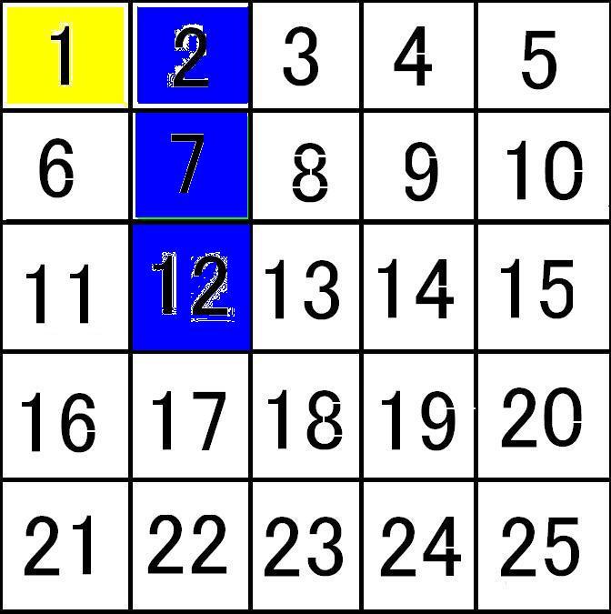 20061115181215.jpg