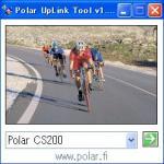 polar_uplinktool2_1.jpg