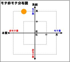 20050206221106.jpg