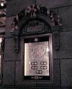 20061225183350