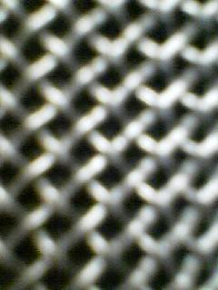 20050619134806