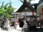 fuji jinjya