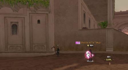 SRO[2011-12-23 00-19-02]_79
