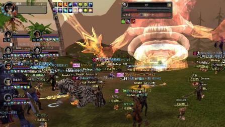 SRO[2012-01-01 01-08-32]_08