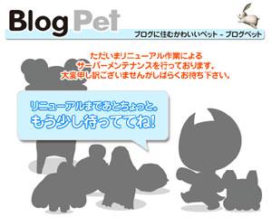 070712blogpet1-1.jpg