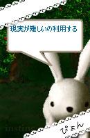 070801pyonchan9.jpg