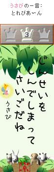 070902haiku1.jpg