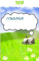 070921blogpet3.jpg