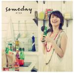somedayH1.jpg