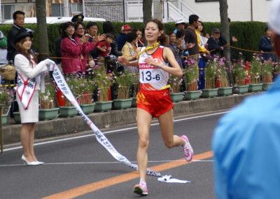 1103-13ダイハツ本村智尋