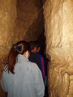 mayas visit (20)