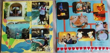 my first scrap book (4)