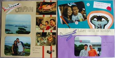 my first scrap book (5)