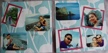 my first scrap book (6)