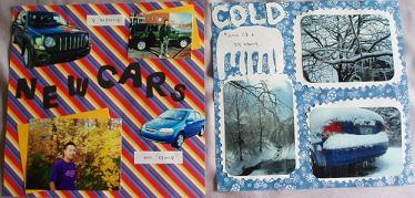 my first scrap book (9)