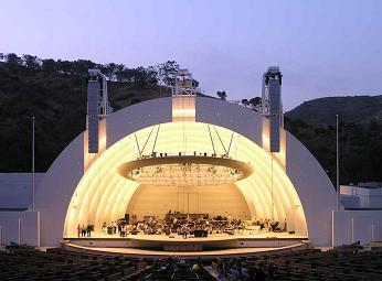 hollywood_bowl.jpg