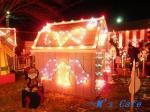 Christmas Village 10