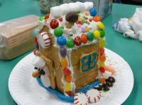 クッキーハウス2